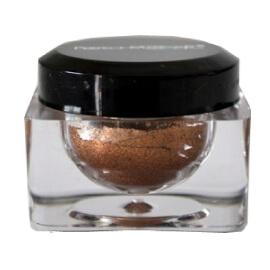 Perfect Make Up Ombre à paupière mousse