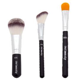 BM beauty Brush