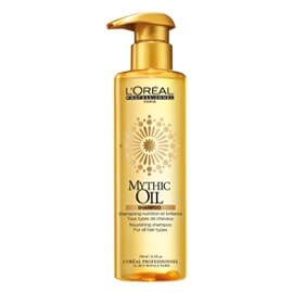 Mythic Oil Shampooing