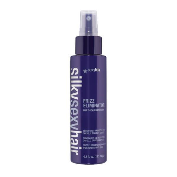 Sexy Hair Sérum anti-frissotis