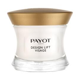 Payot Design Lift Visage