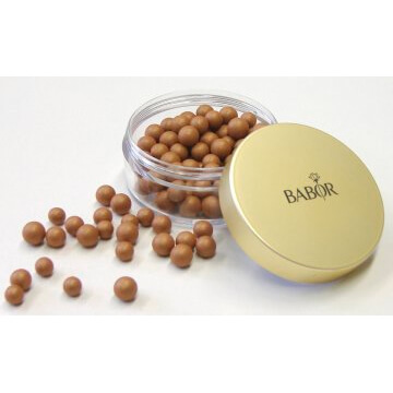 Babor Mineral Bronzing Pearls