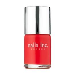 Nails Inc Vernis Brook Street
