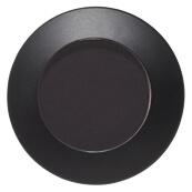Emite Make Up Fard à paupières noir