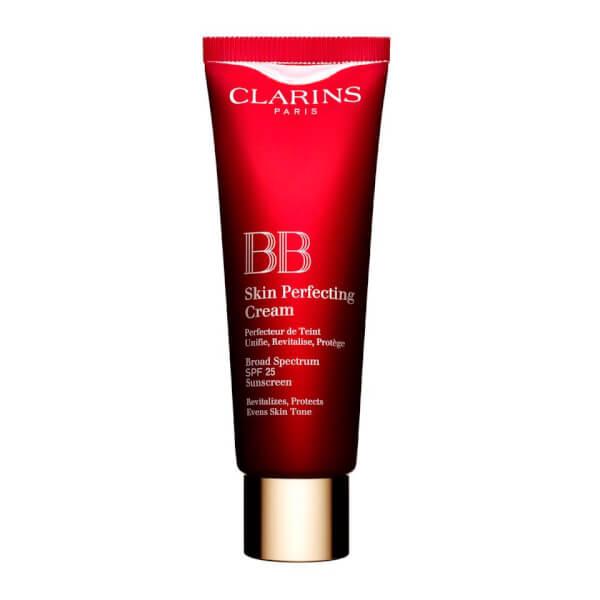 Clarins BB Skin Perfecting Cream - SPF 25