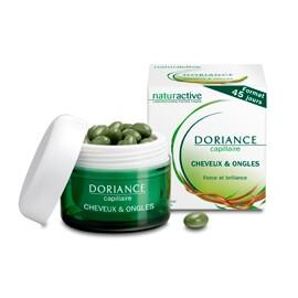 Naturactive Doriance capillaire