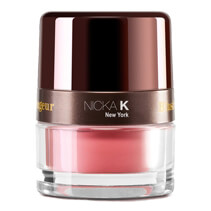 Nicka K Poudrier Blush