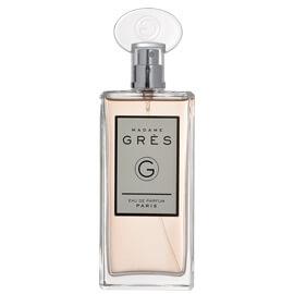 PARFUMS GRES Madame Grès