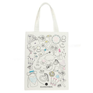 Totebag Collector