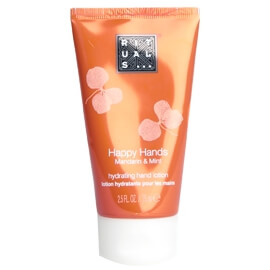 Rituals Crème mains Happy Hands