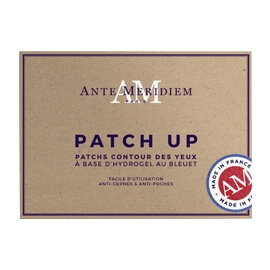 Ante Meridiem Paris Patch Up Yeux