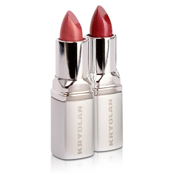Kryolan for GLOSSYBOX Lipstick LF 1212