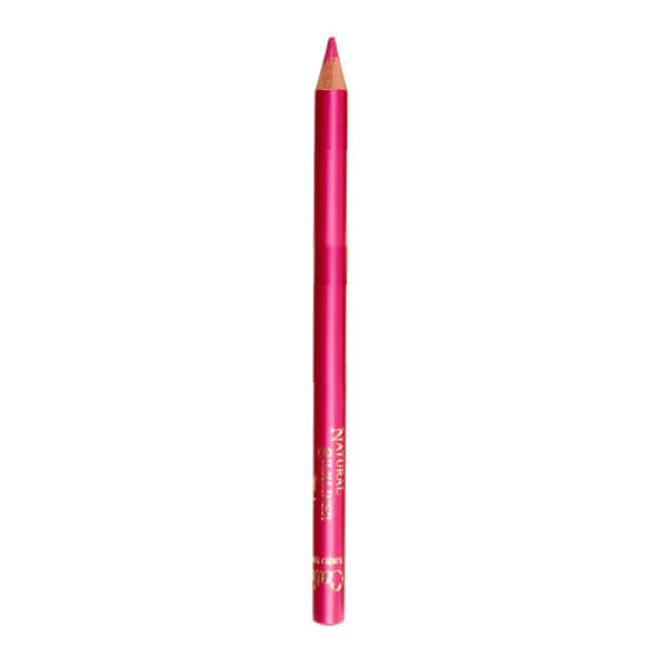 Catherine Nail Collection Natural Silkliner