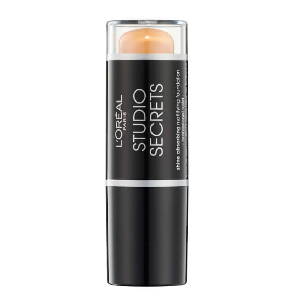 LOréal Paris Make-up Stick