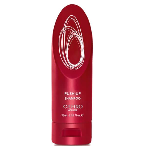 C:EHKO Push-Up Shampoo Energy
