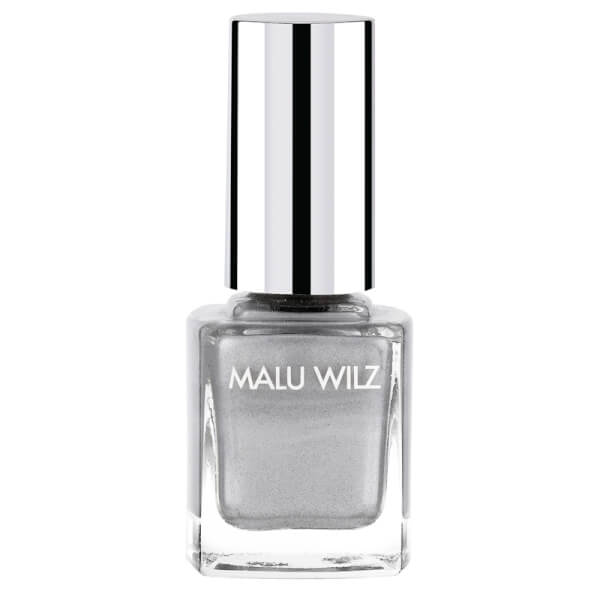 MALU WILZ Beauté Night Affairs Nagellacke Nr. 220, 225