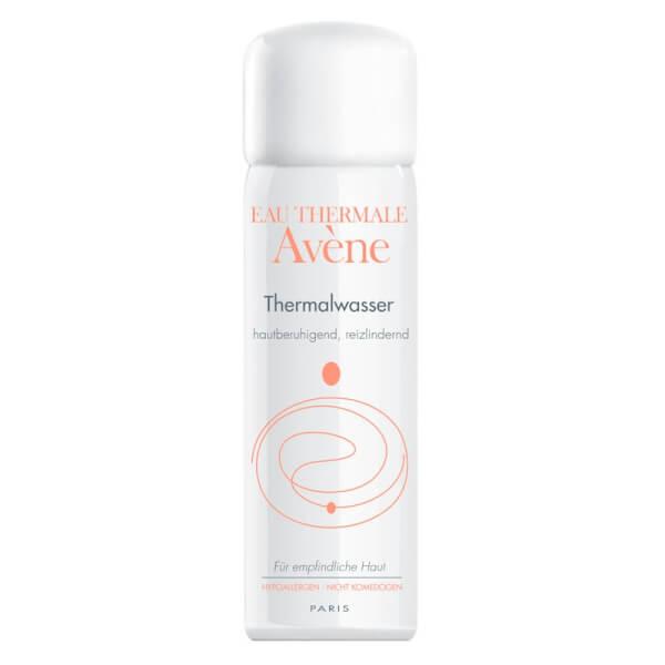 Avene Thermalwasserspray