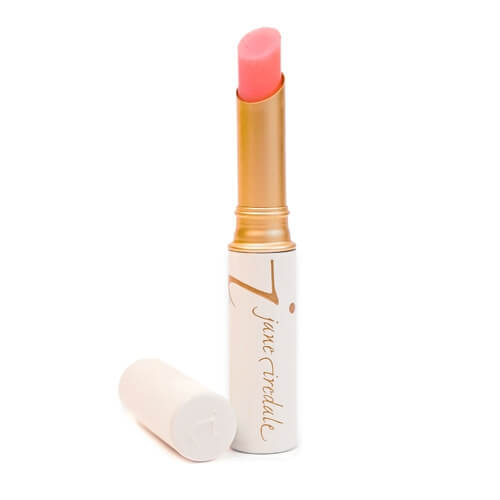 jane iredale Just Kissed Forever Pink
