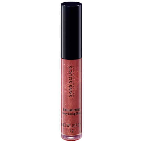 Sans Soucis Brilliant Shine Lip Gloss