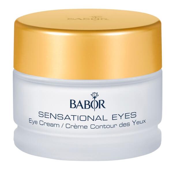 BABOR Sensational Eyes Cream