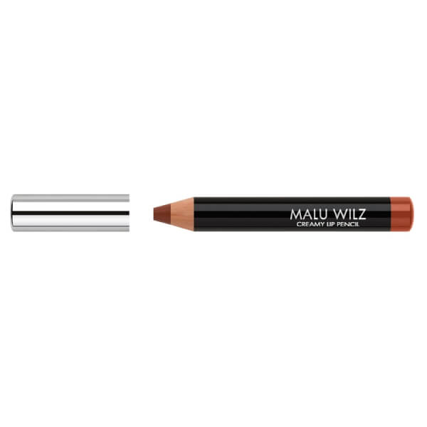 MALU WILZ Beauté Creamy Lip Pencil