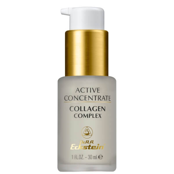 Dr. Eckstein Active Concentrate Collagen Complex