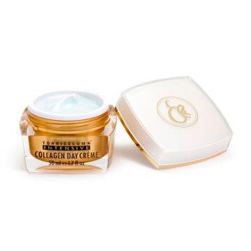 Elizabeth Grant Collagen Day Crème