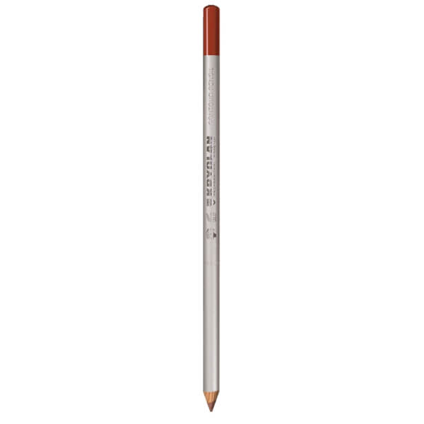 Kryolan for GLOSSYBOX Contour Pencil