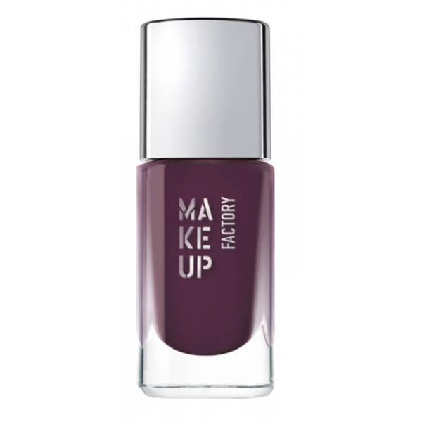 Make up Factory Nail Color, Profi-Qualität