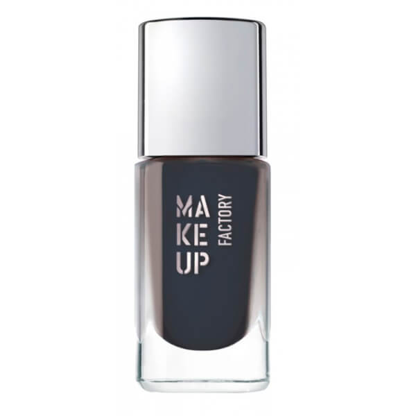 Make up Factory Nail Color Profi-Qualität