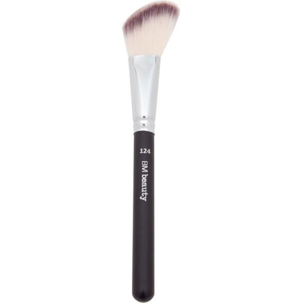 BM Beauty Makeup Pinsel