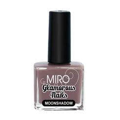 MIRO Glamorous Nails