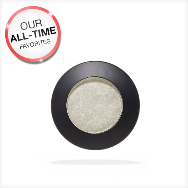 Emite MICRONIZED EYE SHADOW - NECT