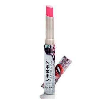 TEEEZ Love Triangle Lipstick