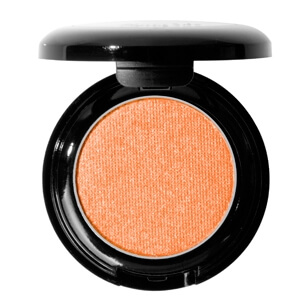 J.Cat Beauty FLYING SOLO EYESHADOW HALF NAKED