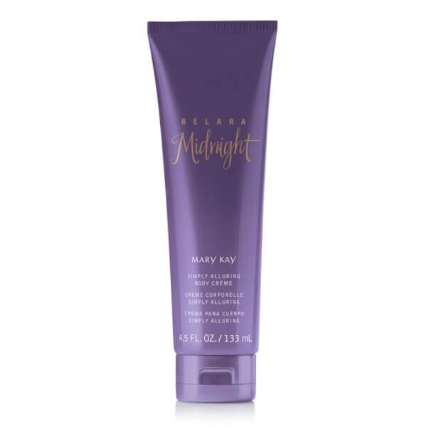 Mary Kay Cosmetics Belara Midnight™ Simply Alluring Body Crème