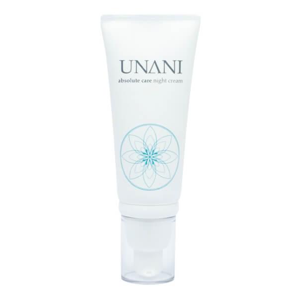 Unani Absolute Care Night Cream
