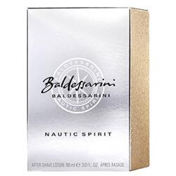 BALDESSARINI NAUTIC SPIRIT After Shave Lotion