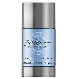 BALDESSARINI NAUTIC SPIRIT Deodorant Stick