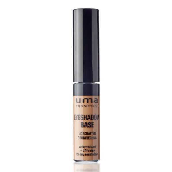 uma cosmetics uma_Eyeshadow Base