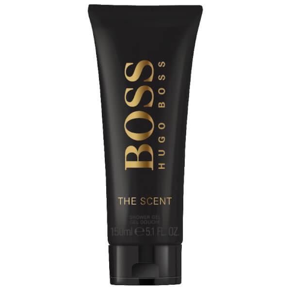 Hugo Boss BOSS THE SCENT Duschgel
