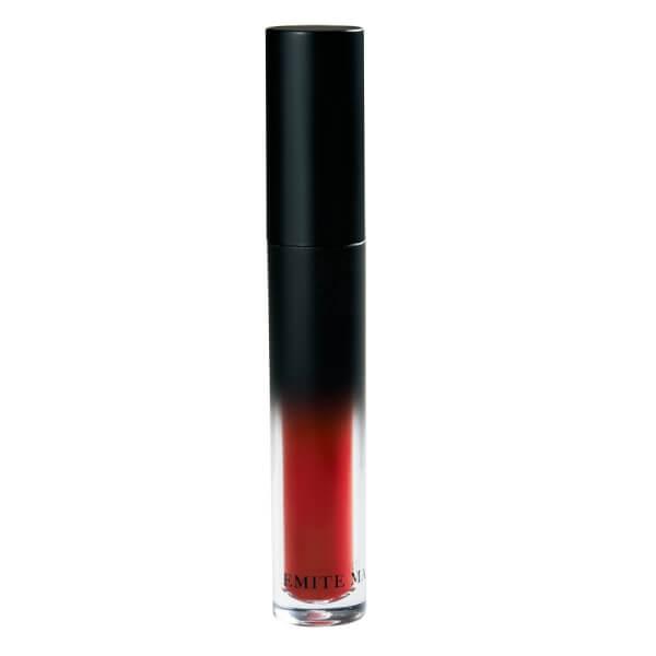 Emite Lip & Cheek Tint