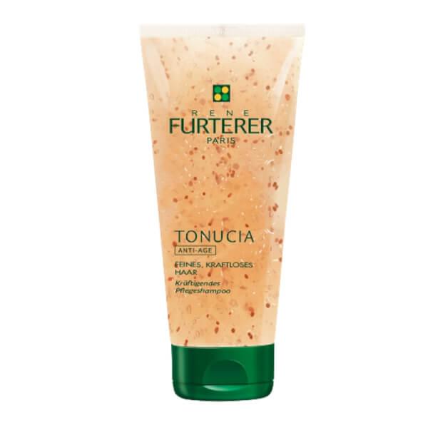 René Furterer Paris TONUCIA Kräftigendes Shampoo