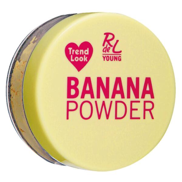 RdeL Young Banana Powder