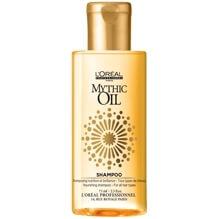 L'Oreal Paris Mythic Oil Shampoo