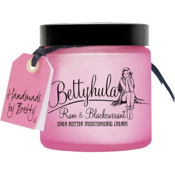 Betty Hula Body Butter