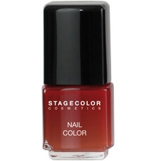STAGECOLOR COSMETICS Stagecolor Nail Color