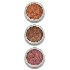 BM Beauty Pure Mineral Blush