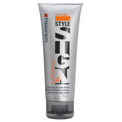 Goldwell Style Sign Superego Styling Cream
