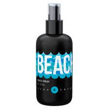 Larsson&Lange Beach Spray